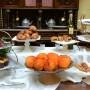 buffet-libre11