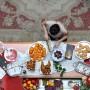 buffet-libre2