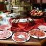 buffet-libre3